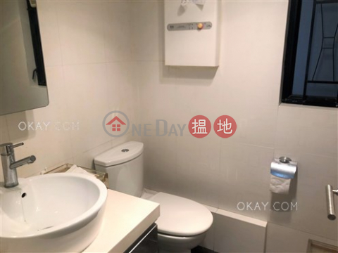 Rare 3 bedroom with parking | Rental|Kowloon CityTropicana Block 7 - Dynasty Heights(Tropicana Block 7 - Dynasty Heights)Rental Listings (OKAY-R368897)_0