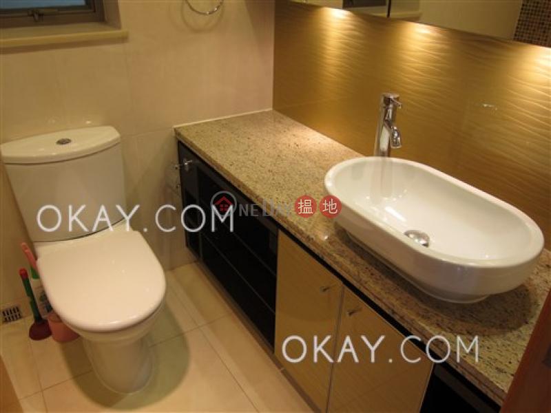 尚翹峰1期3座高層-住宅出售樓盤-HK$ 1,350萬