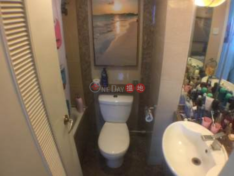 Tower 1 Hampton Place Very High | C Unit | Residential, Rental Listings HK$ 21,000/ month