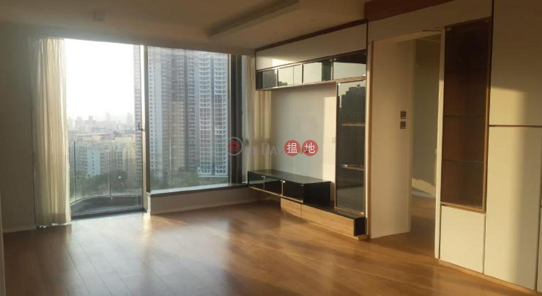 High Floor, Homantin Hillside Tower 2 何文田山畔2座 Rental Listings | Kowloon City (98221-4503171112)
