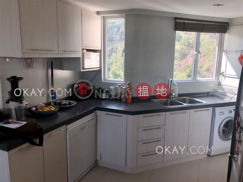 Gorgeous 3 bedroom on high floor with balcony   For Sale Discovery Bay, Phase 3 Parkvale Village, Crystal Court(Discovery Bay, Phase 3 Parkvale Village, Crystal Court)Sales Listings (OKAY-S379206)_0