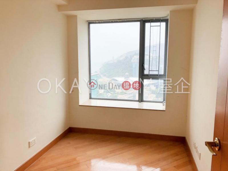 3房2廁,極高層,星級會所,連車位貝沙灣2期南岸出售單位38貝沙灣道   南區香港 出售 HK$ 3,950萬