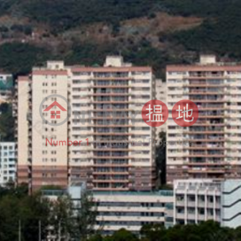 4 Bedroom Luxury Apartment/Flat for Sale in Pok Fu Lam|Scenic Villas(Scenic Villas)Sales Listings (EVHK40441)_0