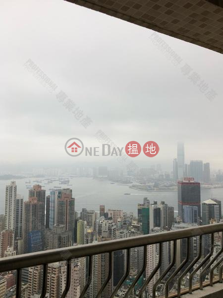 SCENIC HEIGHTS BLOCK 2, Scenic Heights 富景花園 Sales Listings | Western District (01a0037530)