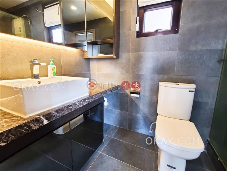 HK$ 30,000/ month PHOENIX COURT | Kowloon City Practical 3 bedroom on high floor with parking | Rental