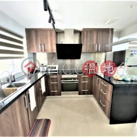Popular house with sea views, rooftop & balcony | For Sale|Cheung Sha Sheung Tsuen(Cheung Sha Sheung Tsuen)Sales Listings (OKAY-S397176)_0
