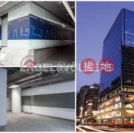 Studio Flat for Rent in Mong Kok|Yau Tsim MongWai Fung Plaza(Wai Fung Plaza)Rental Listings (EVHK99182)_0