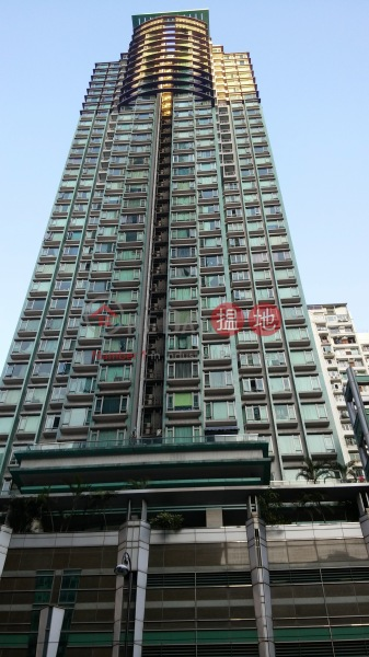 Royal Terrace (Royal Terrace) Quarry Bay|搵地(OneDay)(3)