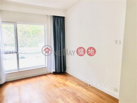 Gorgeous house with parking | Rental|Sai KungLas Pinadas(Las Pinadas)Rental Listings (OKAY-R33309)_0