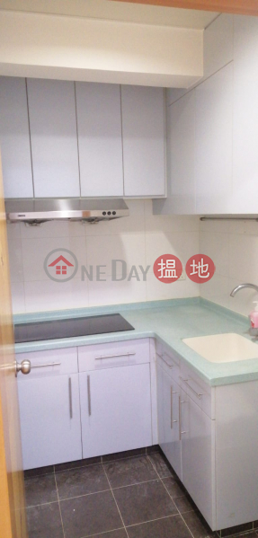 Property Search Hong Kong | OneDay | Residential, Rental Listings | [Tsing Yi Garden] for rental (Landlord listing)