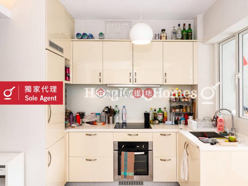 東南大廈一房單位出售43-47第三街 | 西區|香港-出售HK$ 1,000萬