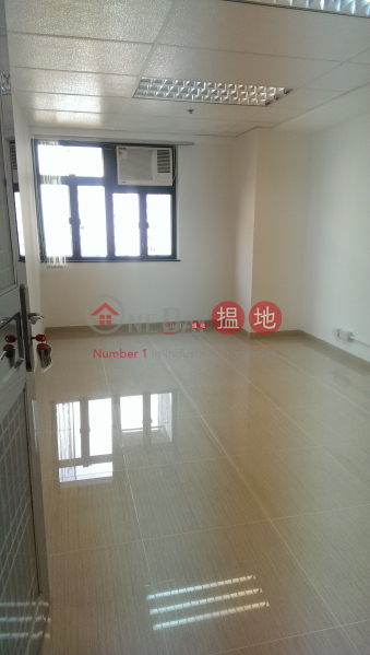 Universal Industrial Centre, Universal Industrial Centre 宇宙工業中心 Rental Listings | Sha Tin (newpo-02692)
