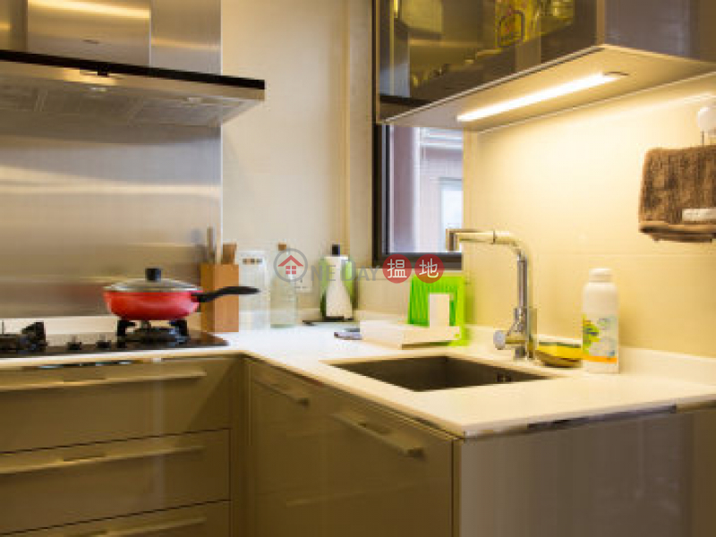 香港搵樓|租樓|二手盤|買樓| 搵地 | 住宅|出售樓盤新鴻基元朗尚豪庭大兩房筍盤 - 即買即住