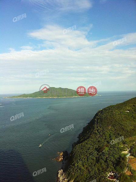 藍灣半島 5座中層|住宅-出售樓盤|HK$ 1,452萬