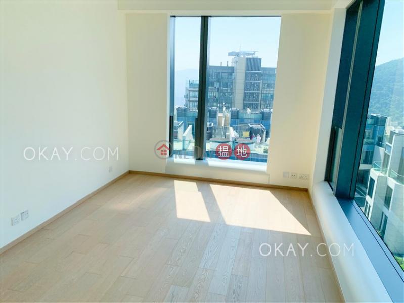 Luxurious 4 bedroom with balcony & parking   Rental   La Vetta 澐灃 Rental Listings