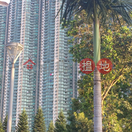Caribbean Coast, Phase 3 Carmel Cove, Lux Living (Tower 12)|映灣園 3期 悅濤軒 海雲天 (12座)