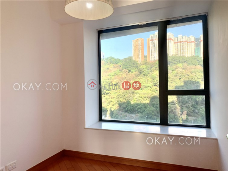 Phase 6 Residence Bel-Air, Middle Residential | Rental Listings | HK$ 59,000/ month