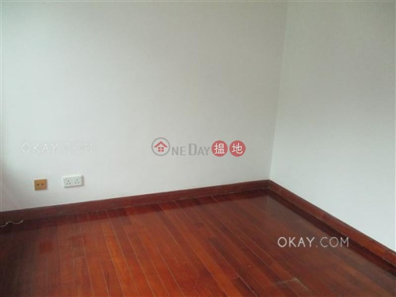 Elegant 2 bedroom on high floor | For Sale 9 Kennedy Road | Wan Chai District | Hong Kong, Sales, HK$ 13.8M