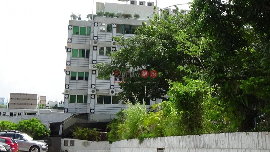 Phase 3 Villa Cecil (Phase 3 Villa Cecil) Pok Fu Lam|搵地(OneDay)(2)