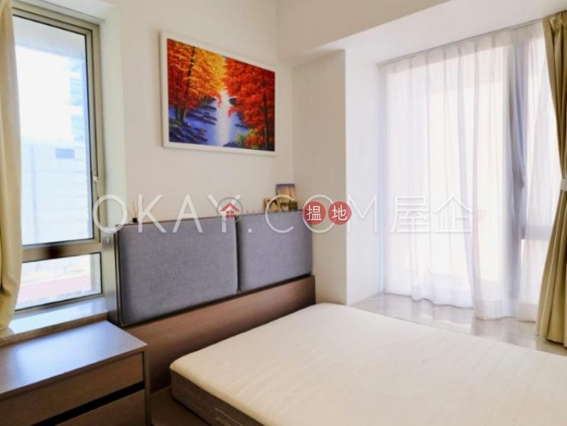 Nicely kept 2 bedroom in Tsim Sha Tsui   For Sale   Harbour Pinnacle 凱譽 Sales Listings