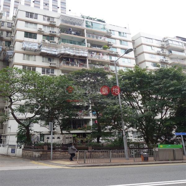 Phoenix Court (Phoenix Court) Wan Chai|搵地(OneDay)(2)