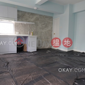 Cozy high floor in Central | Rental|Central DistrictHung Kei Mansion(Hung Kei Mansion)Rental Listings (OKAY-R383462)_3