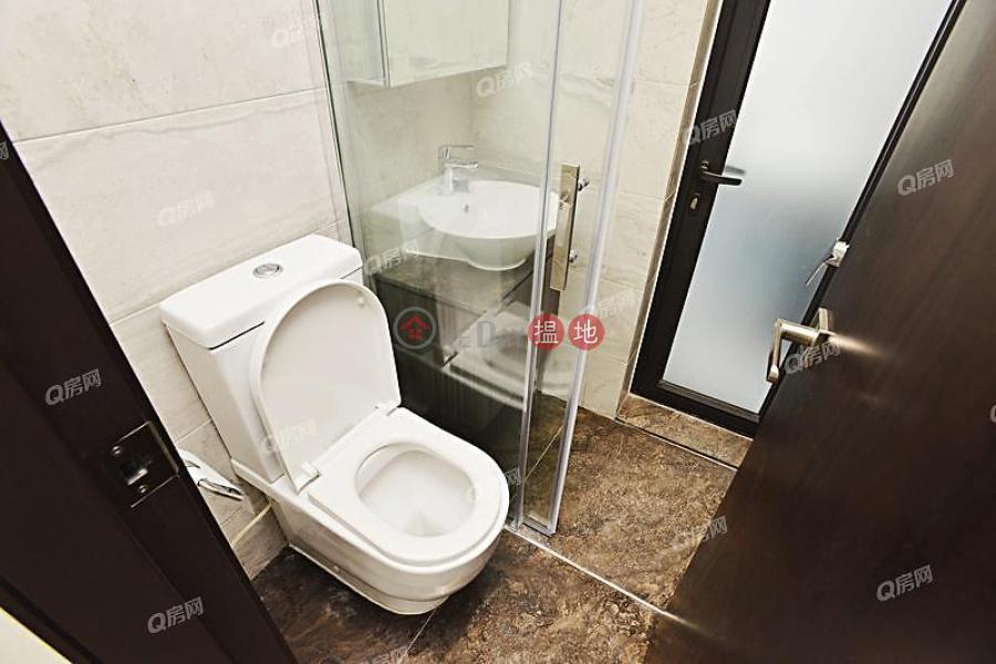 AVA 128高層住宅|出售樓盤-HK$ 688萬