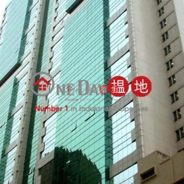 亞洲貿易中心|葵青亞洲貿易中心(Asia Trade Centre)出售樓盤 (jessi-03953)
