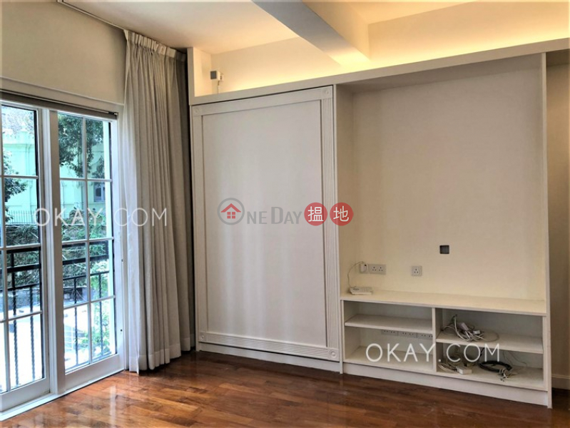 些利街15號低層 住宅-出租樓盤 HK$ 37,000/ 月