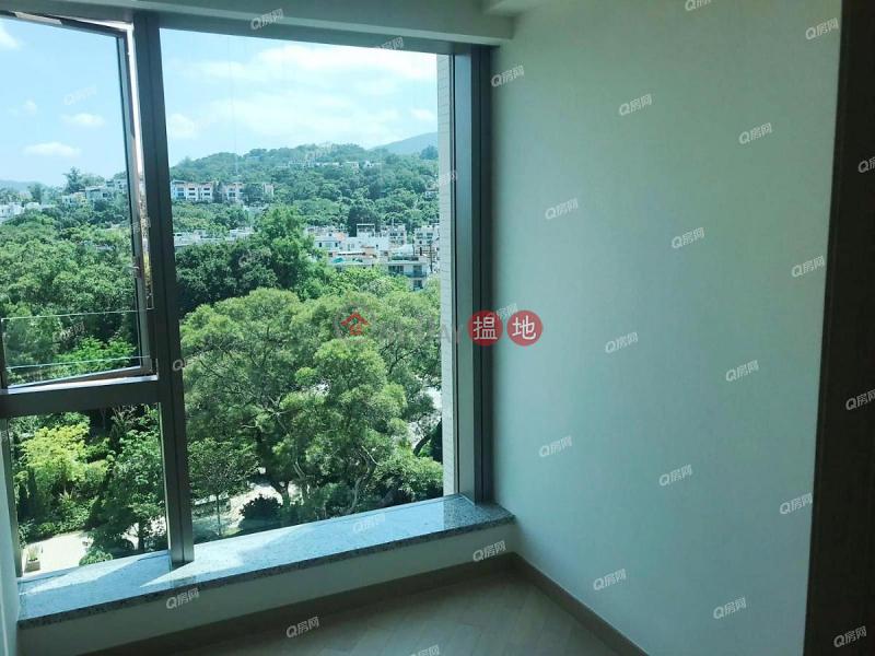 HK$ 1,980萬-逸瓏園1座-西貢|內園靚景,景觀開揚,連車位《逸瓏園1座買賣盤》