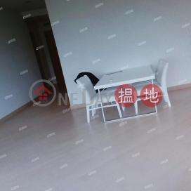 The Masterpiece | 1 bedroom Mid Floor Flat for Rent|The Masterpiece(The Masterpiece)Rental Listings (XGJL827400970)_0