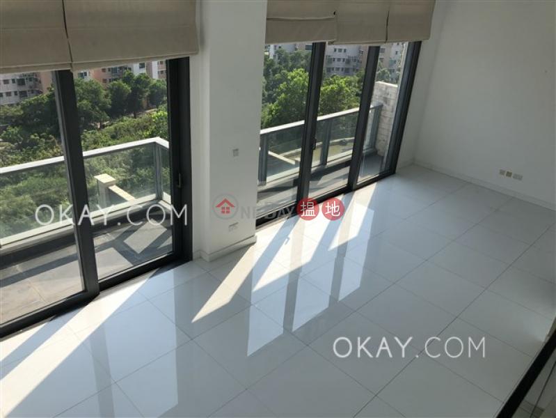 HK$ 70,000/ month Discovery Bay, Phase 15 Positano, Block L12, Lantau Island | Lovely 3 bedroom with sea views & balcony | Rental