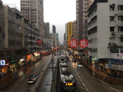 Tin Shui Wai