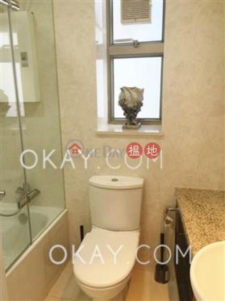 3房2廁,星級會所,可養寵物《尚翹峰1期2座出租單位》258皇后大道東 | 灣仔區-香港出租HK$ 38,000/ 月