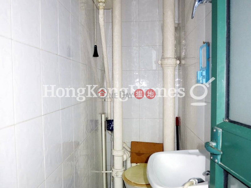 3 Bedroom Family Unit for Rent at Hillsborough Court | Hillsborough Court 曉峰閣 Rental Listings