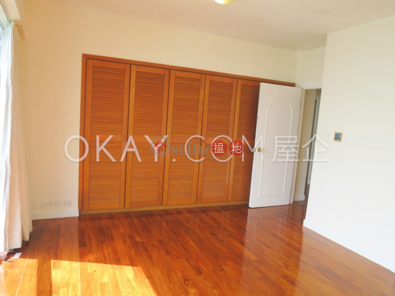 Pacific View | Low | Residential Rental Listings | HK$ 78,000/ month