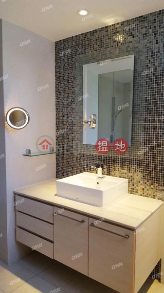 Tregunter | 2 bedroom Mid Floor Flat for Sale | 14 Tregunter Path | Central District, Hong Kong Sales, HK$ 55M