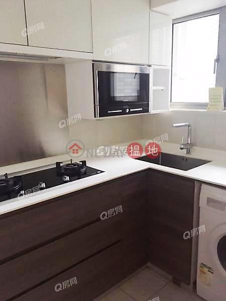 Harmony Place | 2 bedroom High Floor Flat for Sale, 333 Shau Kei Wan Road | Eastern District Hong Kong | Sales HK$ 12.5M