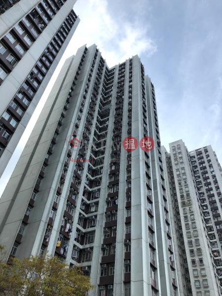 東山閣 (6座) ((T-06) Tung Shan Mansion Kao Shan Terrace Taikoo Shing) 太古|搵地(OneDay)(1)