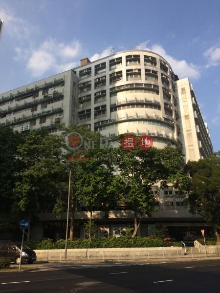 新豐中心 (Sun Fung Centre) 大窩口|搵地(OneDay)(2)