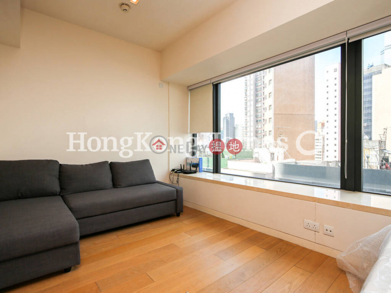 Studio Unit at Gramercy | For Sale | 38 Caine Road | Western District | Hong Kong | Sales, HK$ 10.5M
