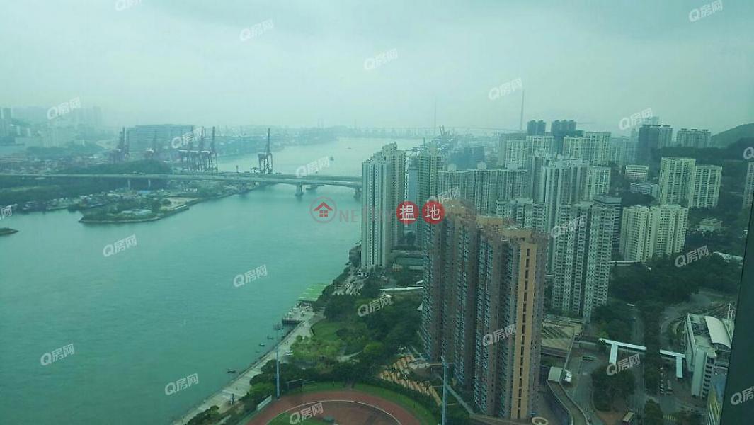 香港搵樓|租樓|二手盤|買樓| 搵地 | 住宅出租樓盤|景觀開揚,名人大宅,開揚遠景,乾淨企理,無敵景觀《盈翠半島 2期 10座租盤》