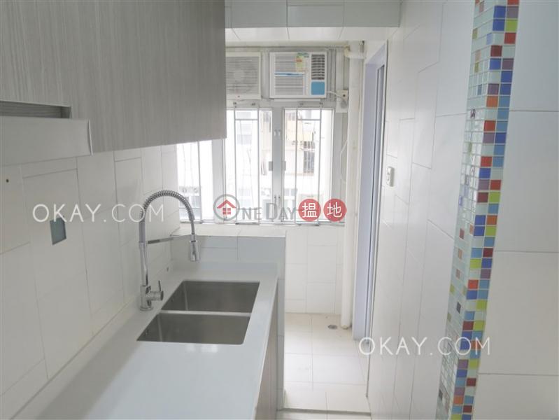 鳳凰閣 2座高層|住宅出租樓盤HK$ 42,000/ 月