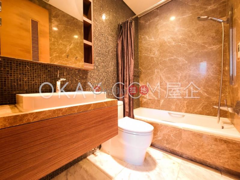 HK$ 2,100萬|維壹西區|2房2廁,極高層,星級會所,露台維壹出售單位