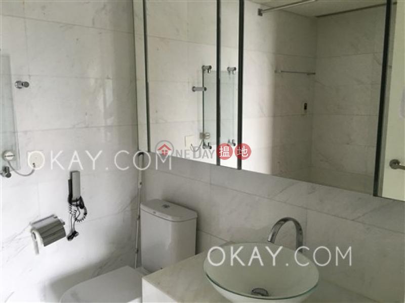 2房2廁,海景,星級會所,露台《貝沙灣6期出租單位》-688貝沙灣道 | 南區-香港|出租-HK$ 32,000/ 月