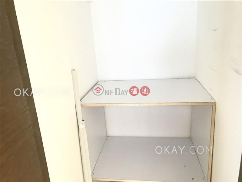 Property Search Hong Kong | OneDay | Residential | Rental Listings Elegant 3 bedroom with parking | Rental