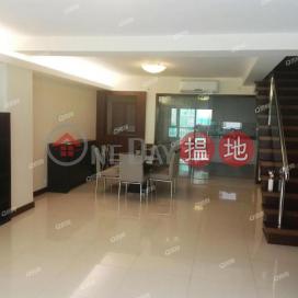 Goodview Garden | 3 bedroom High Floor Flat for Sale