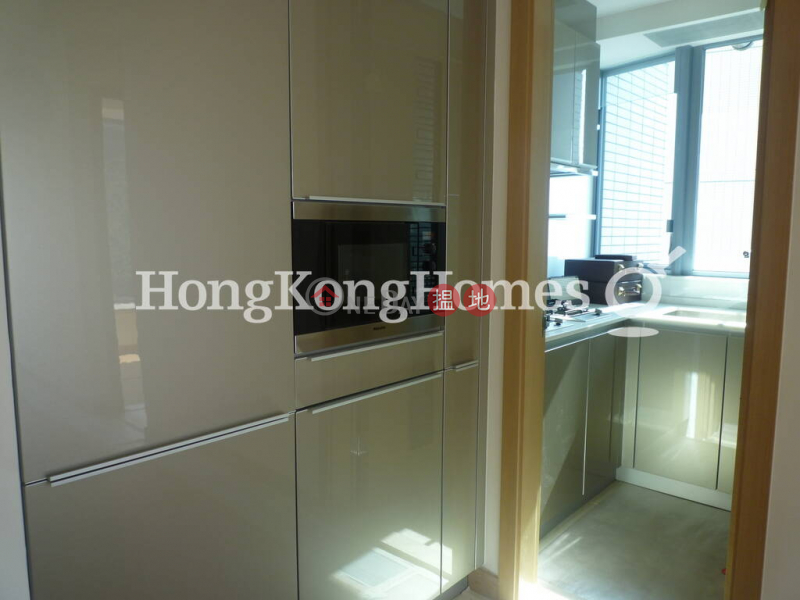 1 Bed Unit at Larvotto   For Sale, Larvotto 南灣 Sales Listings   Southern District (Proway-LID104209S)