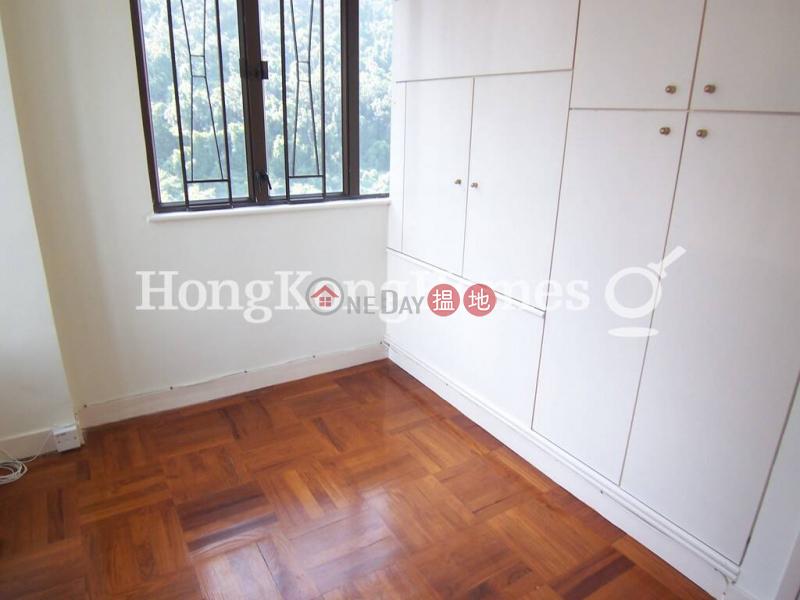 香港搵樓 租樓 二手盤 買樓  搵地   住宅-出租樓盤-輝鴻閣三房兩廳單位出租