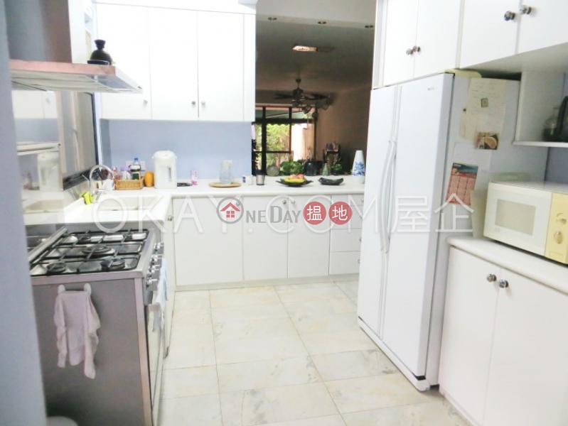 Phase 1 Beach Village, 12 Seabird Lane, Unknown | Residential Rental Listings | HK$ 49,900/ month